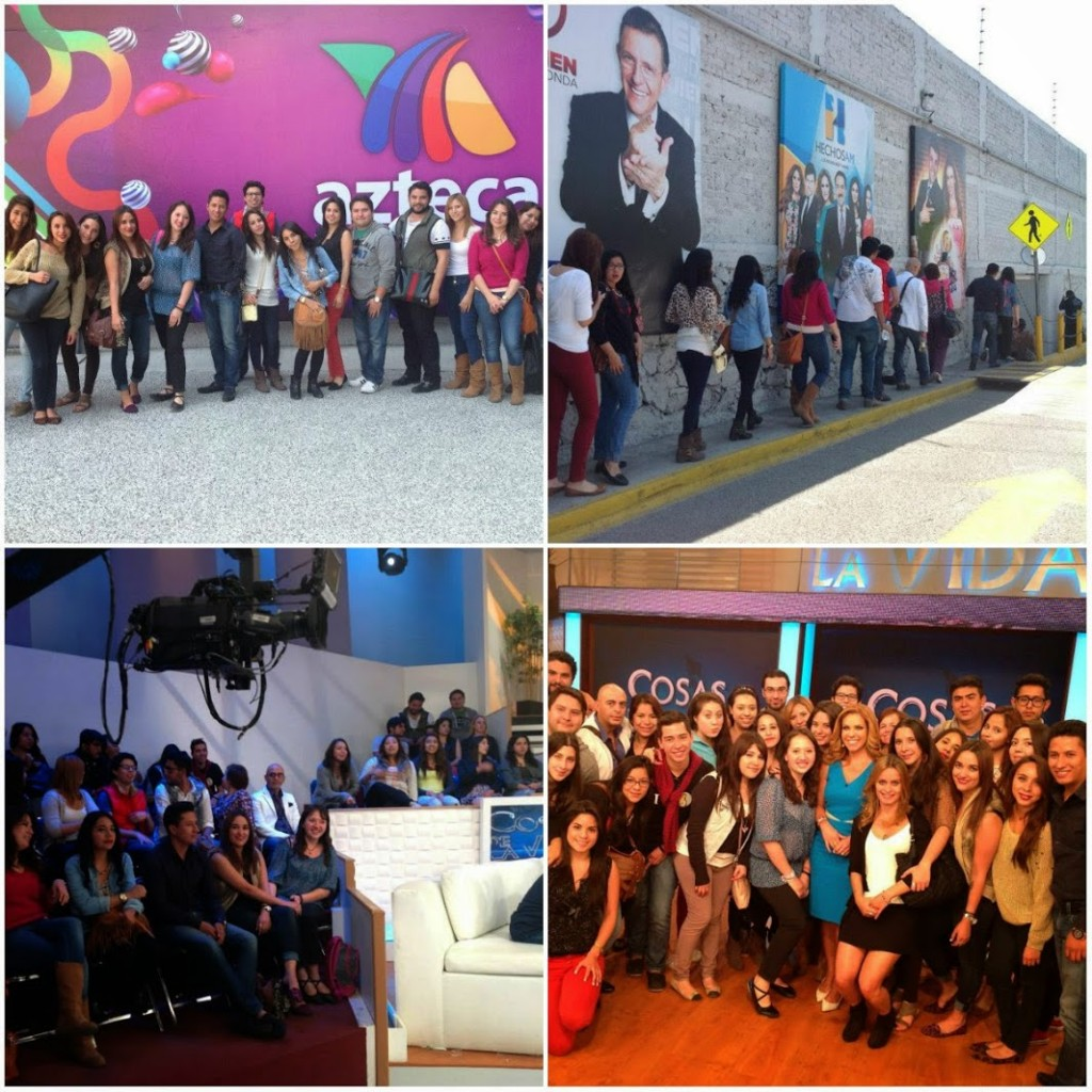 collagetvazteca