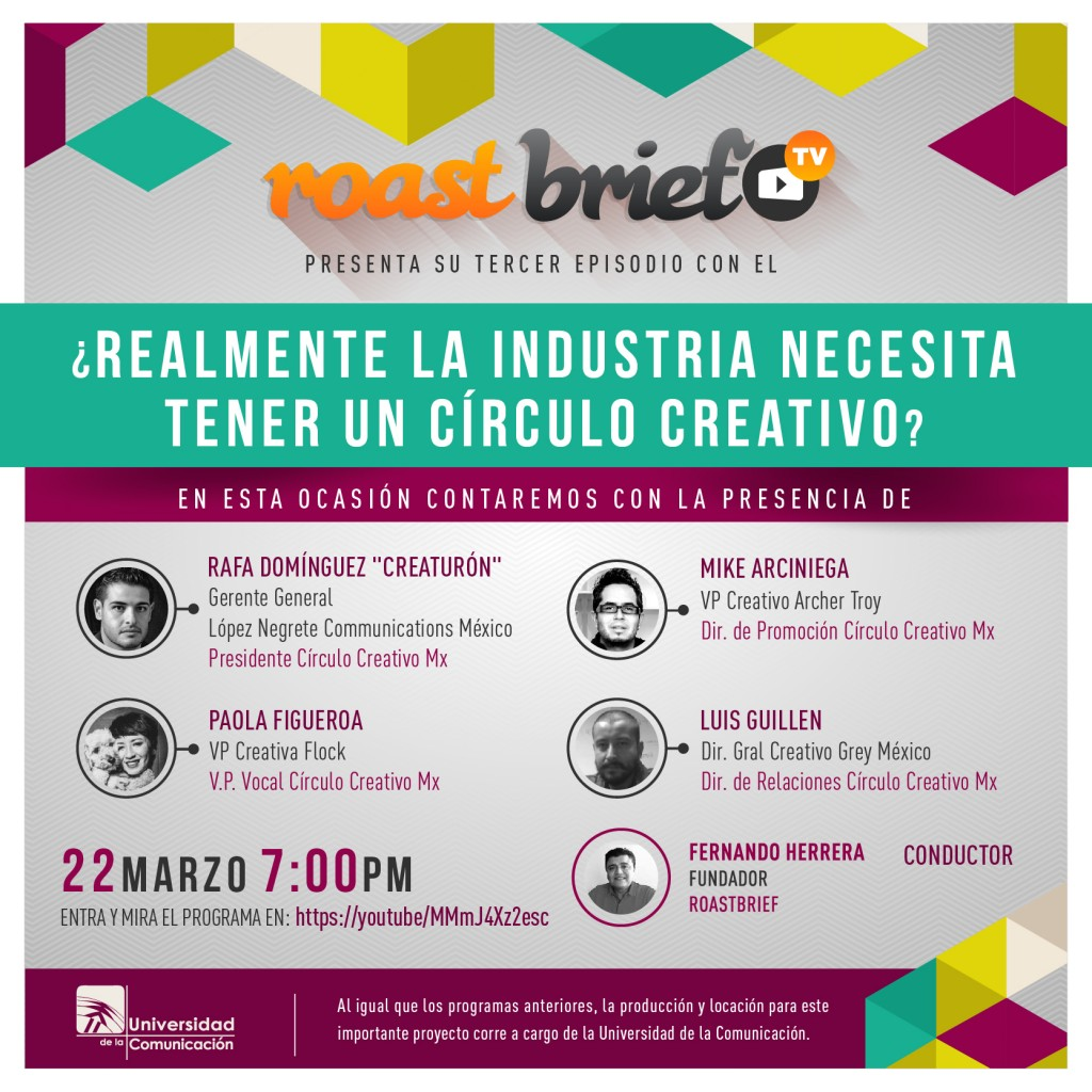 WEB - RoastBrief_creatividad_circulo_creativo3-05