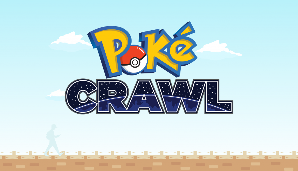 portada nota WP universidad de la comunicacion pokemon crawl-01